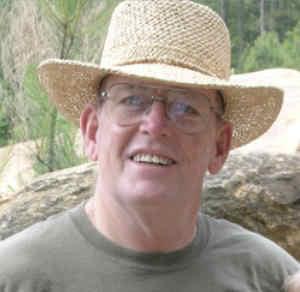 Henry Forrest(image via www.slowtwitch.com)