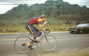 John Dunbar(image via www.triatlet.com)