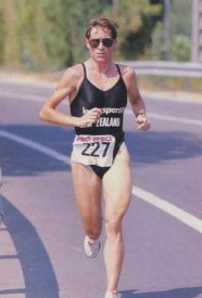 Erin Baker (image via legendsoftriathlon.com)